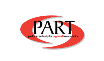 Piedmont Authority For Regional Transportation Earns Gold Safety Award