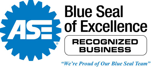 Durham School Services Earns Ase Blue Seal Recognition – Spokane, WA