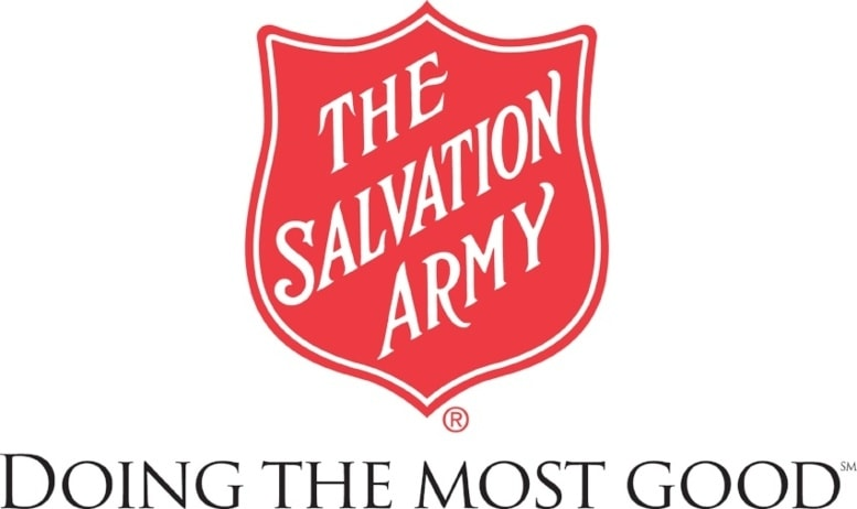 WESTMORELAND COUNTY TRANSIT DONATES SHOES TO SALVATION ARMY