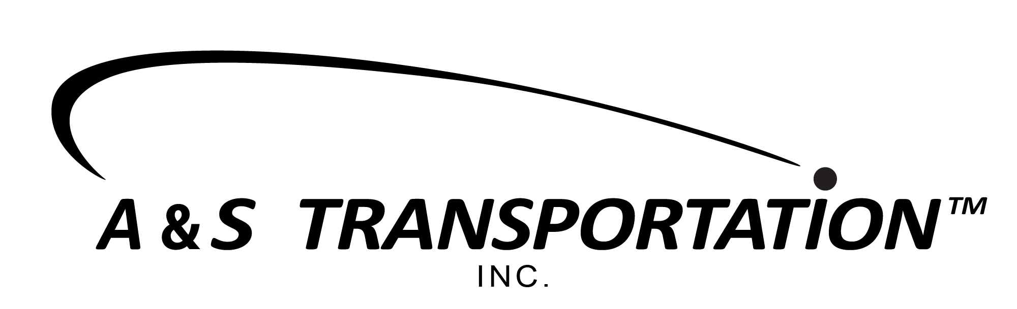 A&S Transportation
