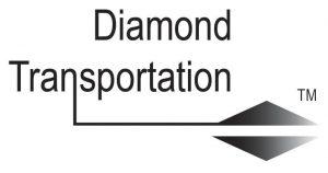 Diamond Transportation