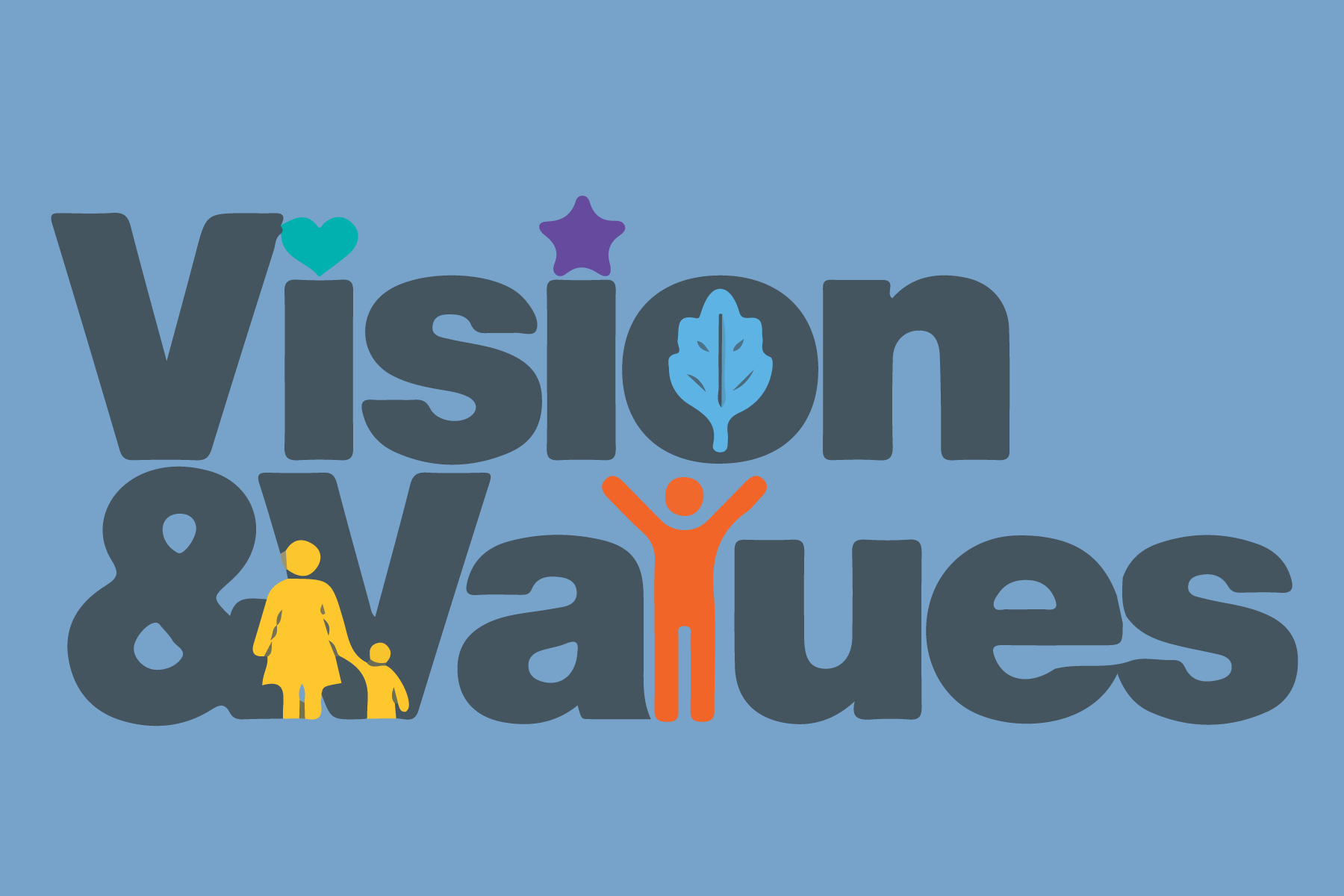 NE-Updated-vision-and-values-logo
