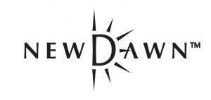 New Dawn Student Transportation