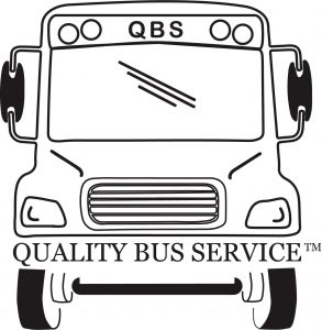National Express LLC | NELLC provides outsourced school and
