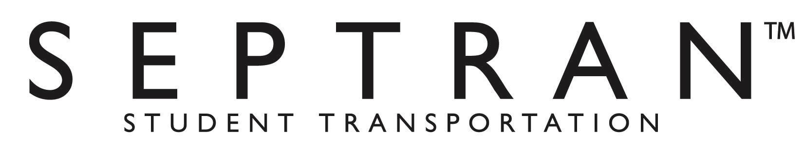 Septran Student Transportation