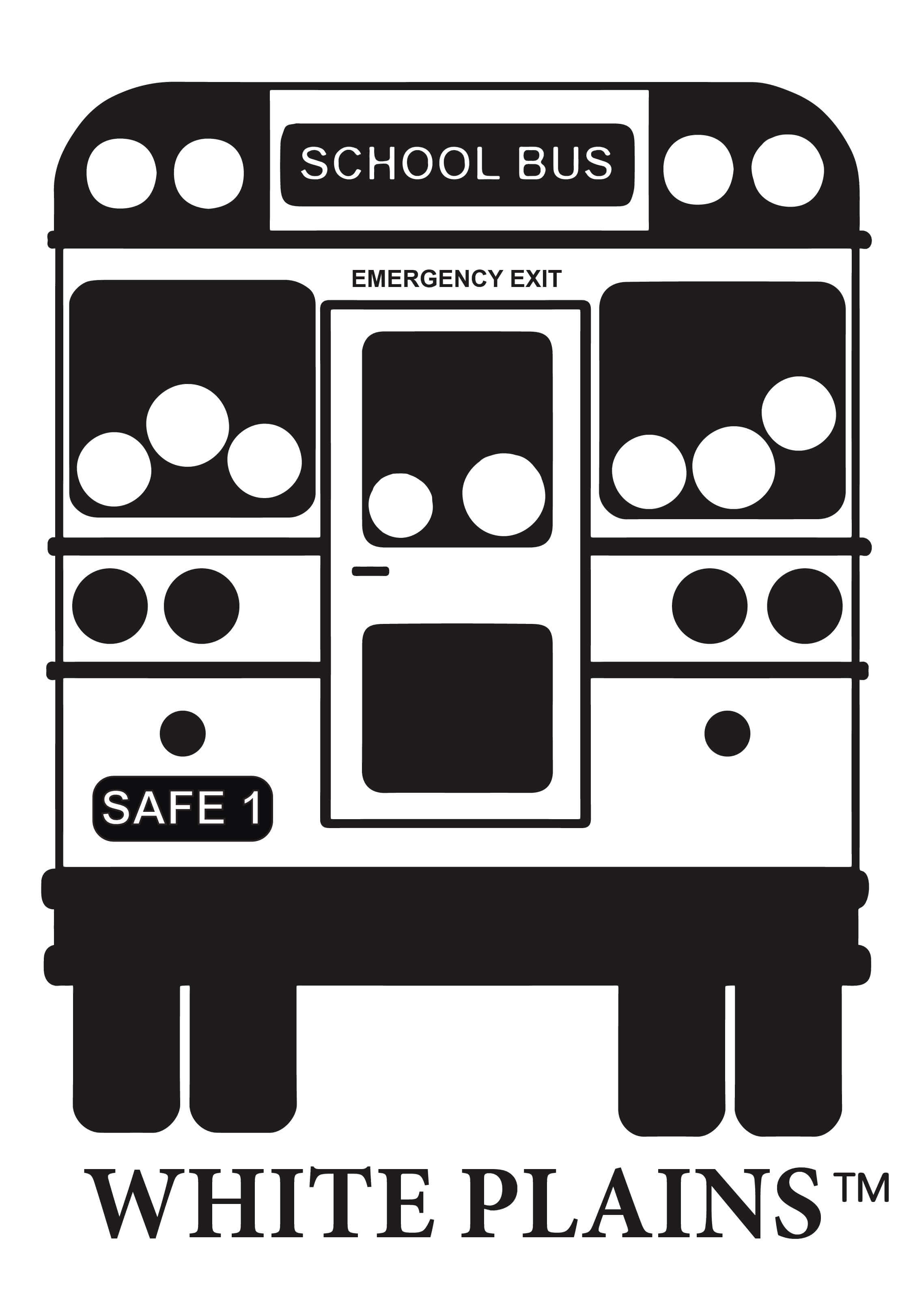 White Plains Bus Transportation