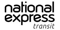 National Express Transit