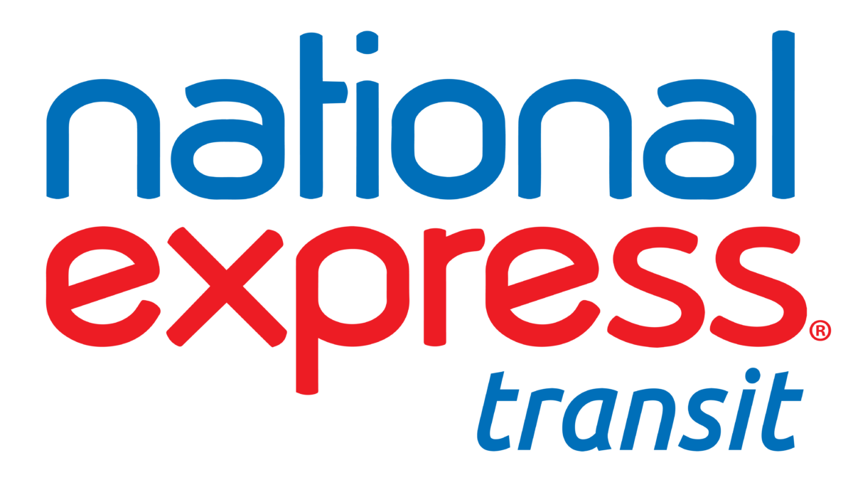 National Express LLC, Acquires Total Transit Enterprises LLC, and Discount Enterprises  Renews Transit Footprint back into Phoenix and Tucson, AZ Markets