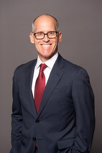 Bob Ramsdell, Chief Safety Officer, Named to TSA's Surface Transportation Security Advisory Committee (STSAC)