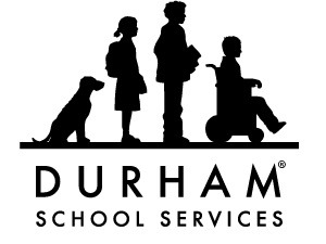 Durham School Services Earns Five-Year Contract with Boise School District