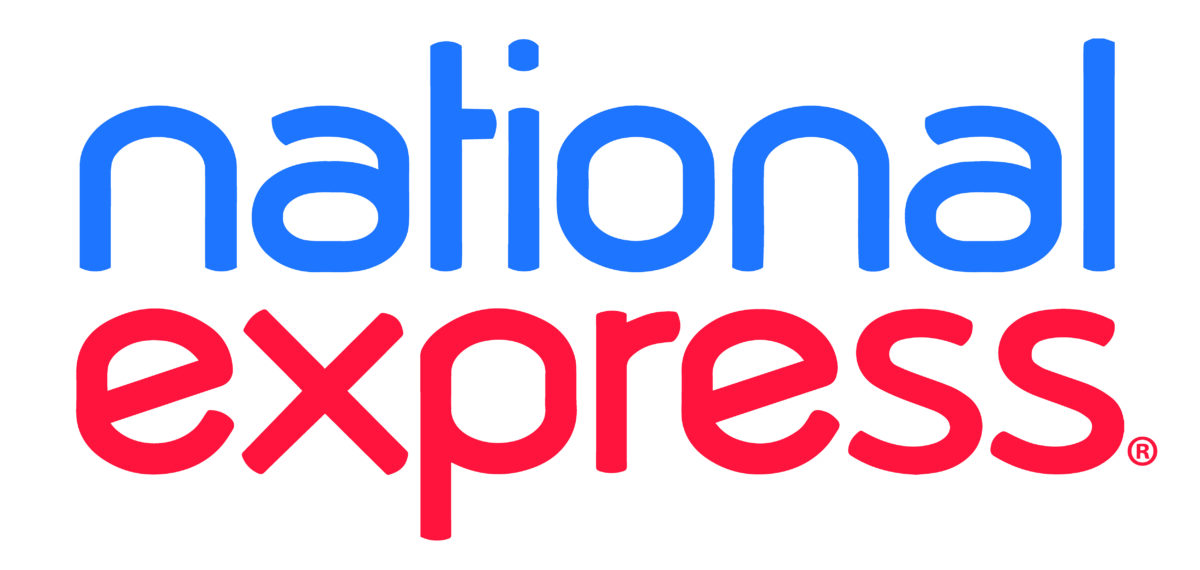 National Express School (NEXS) and ALC Schools Announce a Partnership to Expand Specialized Services to Additional Underserved Communities