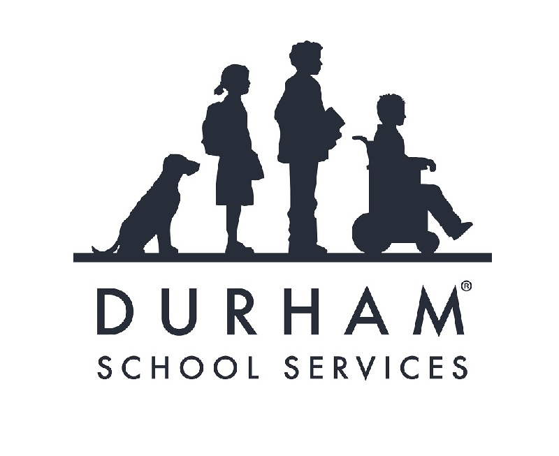 Durham School Services Earns Five-Year Contract with Utica City Schools in New York