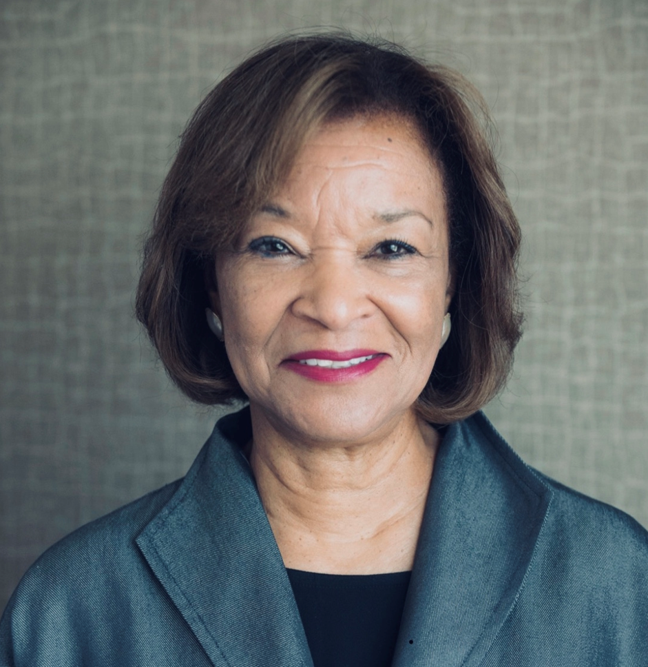 National Express Group PLC and National Express LLC Welcome Transportation Veteran Carolyn Flowers as an Independent Non-Executive Director, Beginning on June 1, 2021