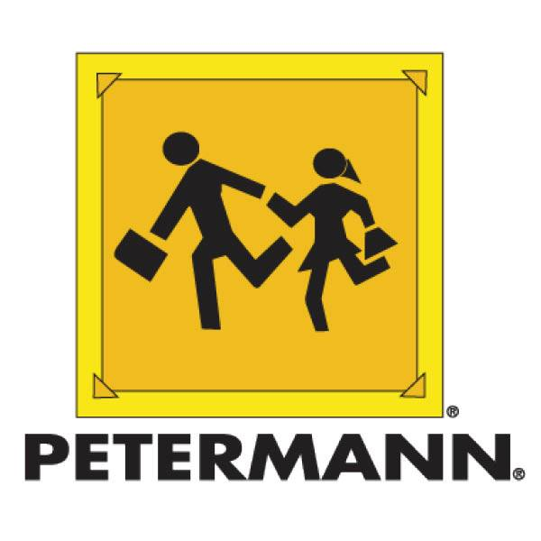 Petermann Bus to Serve Akron Public Schools in Ohio With Its Renowned Fleet for the Next Five Years